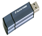 Memory Cards & Pen Drives