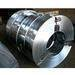 Cold Rolled Steel Strips & Coils