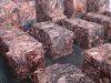 Copper Mill Berry And Copper Cathode