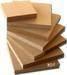 Mdf, plywood