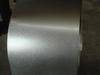 SS400 carbon structural steel plate