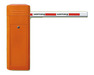 SP-5029A  Automatic High-Speed Barrier