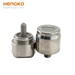 Stainless Steel Probe Filter Cups DHT11 Greenhouse Temperature and Hum