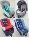 Baby car seat, infant car seat, stroller, high chair, playpen, kids