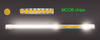 T8 1.2M 12W 1620lm MCOB LED tube