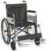 Cheap wheelchair K-YP15