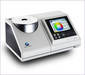 Color & Apperance, Light & Display and 3D Measuring Instrument