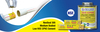 CPVC, UPVC, Heavy Bodied - Solvent Cement Manufacture in India