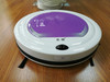 Competitive Gift Promotional Item Robot Vacuum Cleaner  C1
