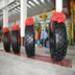 Solid Tyre/Solid Tire, Skid-steer tyre, forklift tire, OTR tyre, TBR tire