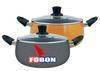 Dutch oven, cookware, bakeware, christmas tree cake mould, BBQ, frypan
