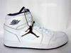 Nike, jordan, adidas, timberland