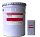 Two-Component Solvent Based Pu Adhesive