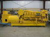 Generators - medium to large sized, plus small power plants