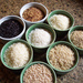 All Logistics Solution & Rice, Fertilizer, Cockroach Repellent, Trading