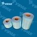 Medical Sterilization Pouch/Rolls