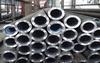 Seamless pipe / ERW, SAW, DSAW, HFI