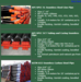 Seamless pipe / ERW, SAW, DSAW, HFI
