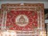 Aubusson Carpets