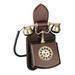 Antique reproduction telephone manufacturer