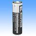 ER14505 Lithium Thionyl Chloride Battery