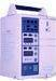 INFUSION PUMP / medical implements / medical equipment