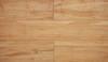 Strand Woven Natural Bamboo Flooring