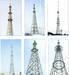 Telecome Signal Tower/monopoles