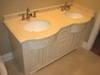 Granite Vanity Top And Countertop