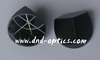 Corner Cube Prisms for Golf flagsticks