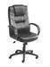 Sell office chairZY-209