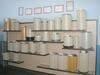 Automotive Heavy duty air filters