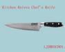 Kitchen Knives Chef's Knife
