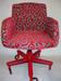 Sales Poltrona Ufficio - Office Chair Mod. Smashing