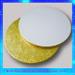 Cardboard Corrugated MDF Material Various Pattern Style OEM Cake Board