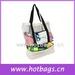 Cooler bags/Backpack/Duffels/Computer bags/Tote bags/Messenger bags