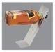 Bar tool