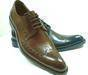 Men Dress & Formal Leather Shoes