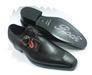 Men Dress & Formal Leather Shoes