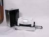 DermoFlash SX/C/TST- (IPL) NCPL/ Star Lift RF, Vaco, U-Sound&Softlaser