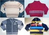 Apparel (Knit) & Sweaters, Pullover, Cardigan etc.