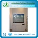 All steel fume hood chemical hood laboratory equipments used in physic