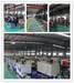 High Quality UCP210-31Mounted Ball Bearing Units/ Pillow Block Bearing
