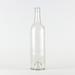 Wine Bottles Shandong