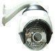 Laser IR Intelligent High-speed Dome Camera, waterproof outdoor, night