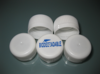 BIODEGRADABLE PET PREFORMS and CAPS
