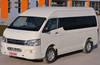 Joylong Commercial Minibus HKL6540