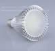 LED spot light PAR38/tube/bulb