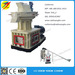 Complete Machine For Make Pellet Wood With Factory Price