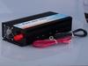 12V/24V to 220V/230V 1000W Pure sine wave power inverter